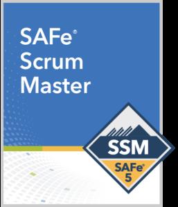 SAFe® Scrum Master